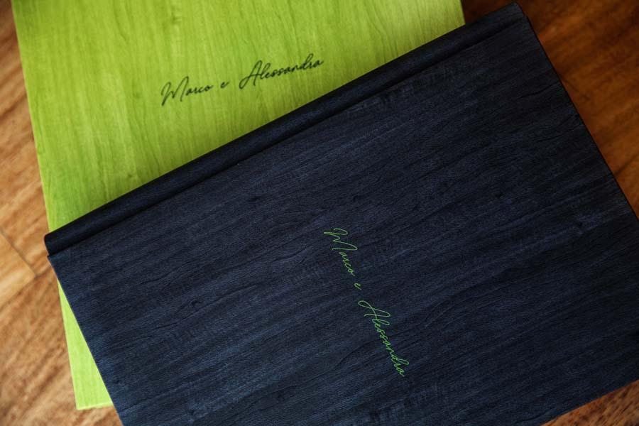 Album -Valeria-Santoni (1)